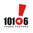 Rostov Radio online hören
