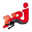 NRJ Online hören