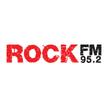 Rock FM Russia Online hören