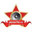 Pioner FM online hören