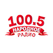 Narodnoe Radio Online hören