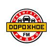 Doroznoe FM Online hören