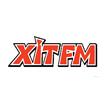 7f5f2e0fa4096817cd6d168cce3326cf - Russische Radio Sender Online