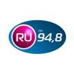 Ru FM online hören