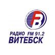 Radio Vitebsk online hören