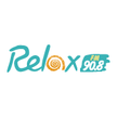 Radio Relax FM online hören