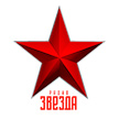 Zvezda FM online hören