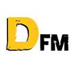 D FM online hören