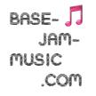 Basejam Music FM online hören