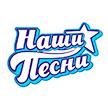 c144716d5fc1954491c147164b0eb0c7 - Russische Radio Sender Online