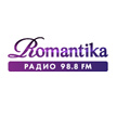 Romantic FM online hören