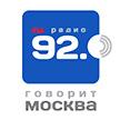 GM FM online hören