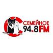 db9d9b426d45c3b962acdc624823cda3 - Russische Radio Sender Online