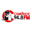 Simeinoe Online hören