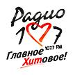 Radio 107 online hören