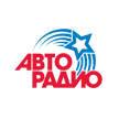 Avto Radio online hören