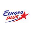 europa plus - Russische Radio Sender Online
