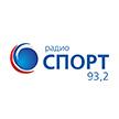 Sport 128 FM online hören