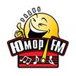 fa3d956f9a368596cb3412a96df6d739 - Russische Radio Sender Online