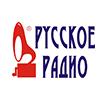 russkoe radio - Russische Radio Sender Online