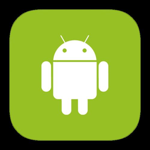 Russisches TV Fernsehen auf Android einrichten und kostenlos schauen.