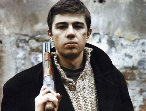 Russische Filme Online gucken