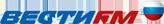 Vesti FM / Вести FM Online