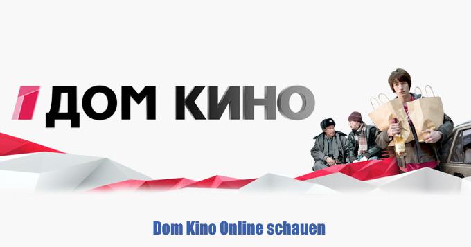 Dom Kino online gucken