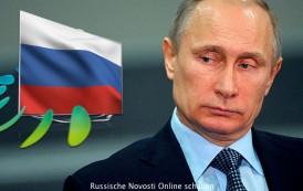 Novosti- Новости Online schauen