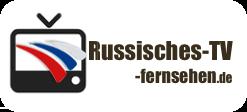 Russisches-TV-Fernsehen.de – Russisches Fernsehen kostenlos online schauen
