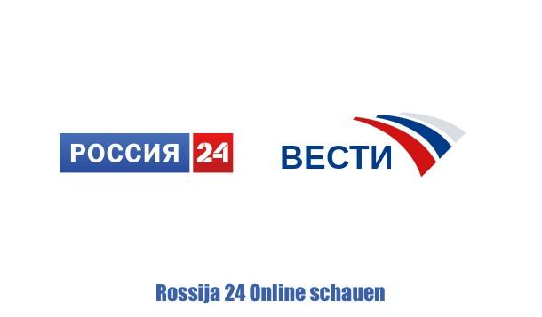 Rossija 24 - Россия 24 smotret online prjamoj efir