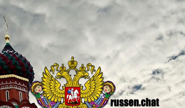 Russischer Chat