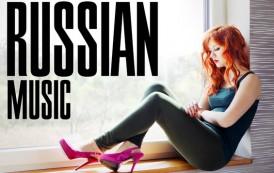 russkaja musika 274x173 - Russisches TV Fernsehen auf Smart TV online gucken. Russische TV