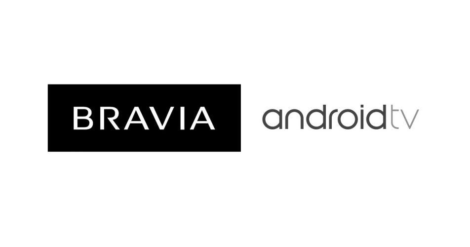 Sony Bravia Android TV Russisches Fernsehen App