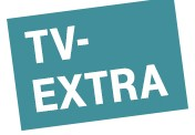 Entertain Russisches Fernsehen