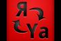 Russische Translit Tastatur Online