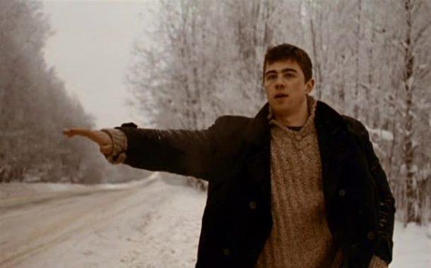 1289326870 1250931477 l3sxkvttwb 610x380 - Russischer Film Brat - Брат (1997) (фильм)