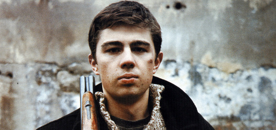 1449076480 3183741 - Russischer Film Brat - Брат (1997) (фильм)