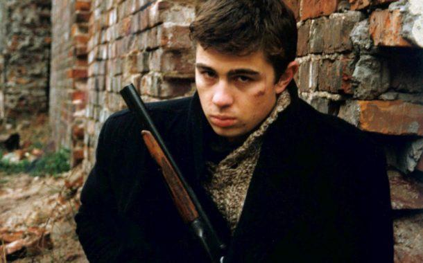 5511122 610x380 - Russischer Film Brat - Брат (1997) (фильм)