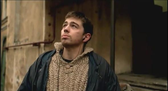 9Kwc6bv3mb6pwskWz0ORQ article - Russischer Film Brat - Брат (1997) (фильм)
