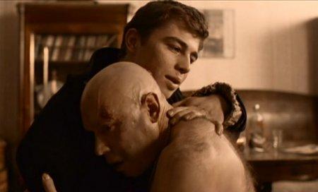 Russischer Film Brat 2 - Брат 2 Online schauen