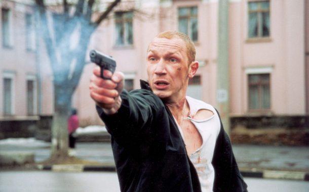 p 54435 610x380 - Russischer Film Bumer - Бумер (фильм) smotret online