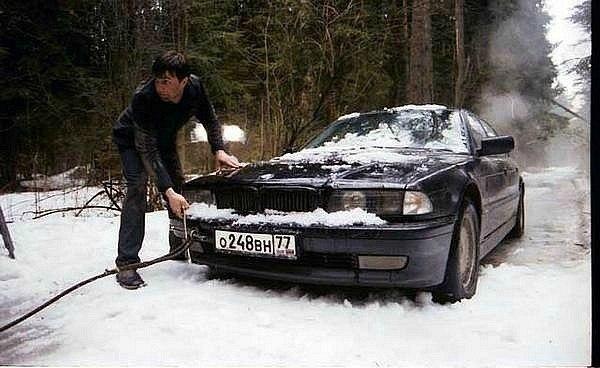 v1NOfnh37Eo - Russischer Film Bumer - Бумер (фильм) smotret online