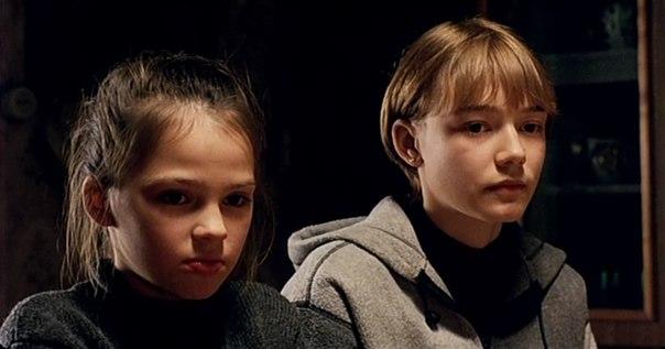 Сестры (фильм) - Sestri film online schauen