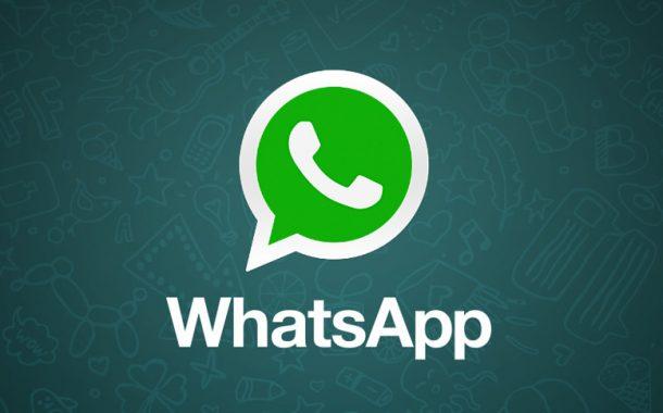Mit Whatsapp nach Russland Telefonieren