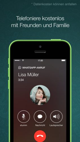 screen1136x1136 1 - Mit Whatsapp nach Russland Telefonieren