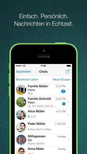 screen1136x1136 - Mit Whatsapp nach Russland Telefonieren