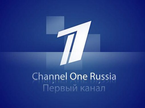 Russian TV online