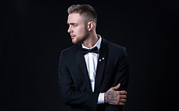 Егор Крид  -  Мне Нравится Mp3 Online