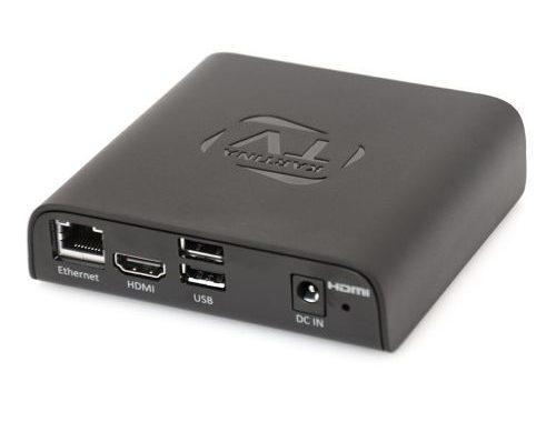 Kartina TV Comigo Quattro IPTV Box kaufen